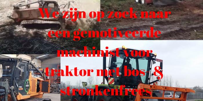 Traktorchauffeur1.png