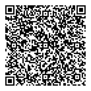 QR Code - Kristof Mouton